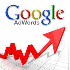 Google adwords cập nhật vị trí quảng cáo mới